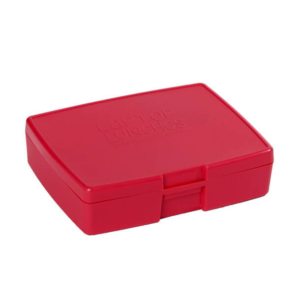 Bentology Outer Container - Coral