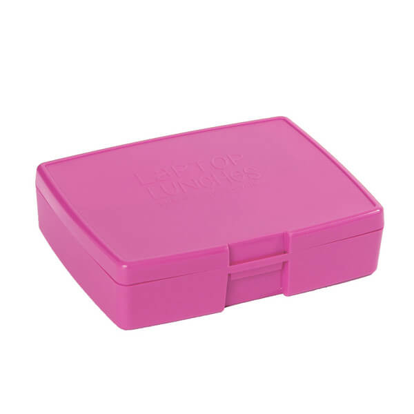 Bentology Outer Container - Pink