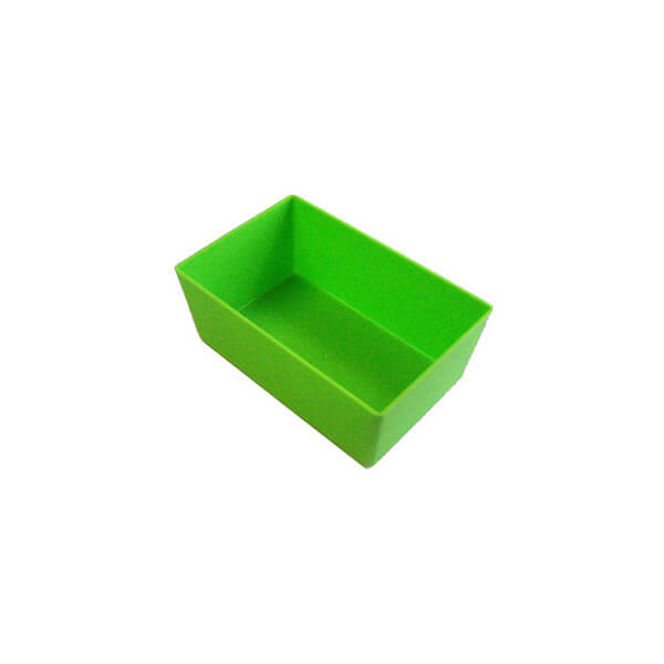 CONT-LS-spring-bentology-large-lidded-container-assorted-spring-colors