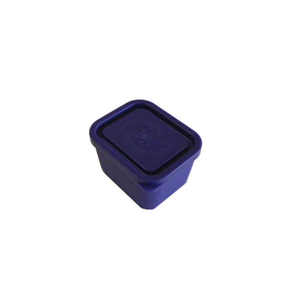CONT-MD-flowers-bentology-medium-lidded-container-assorted-flower-colors