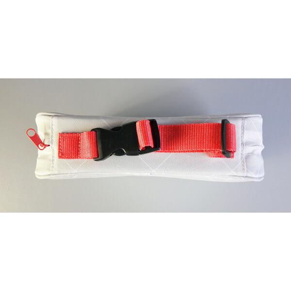 Bentology Portion Perfect Insulated Sleeve - Argyle