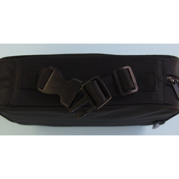 Bentology Portion Perfect Insulated Sleeve - Black