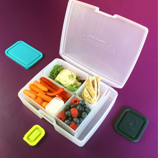Bentology Bento Sets