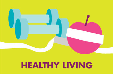 Bentology Living: Healthy Living