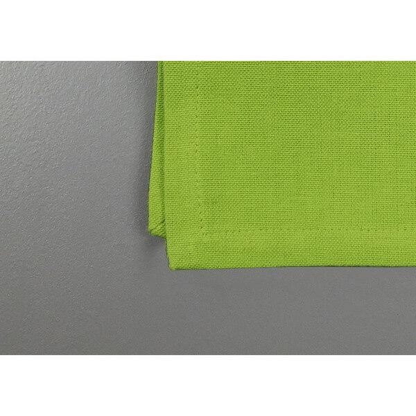 Bentology Organic Cotton Napkin - Avocado
