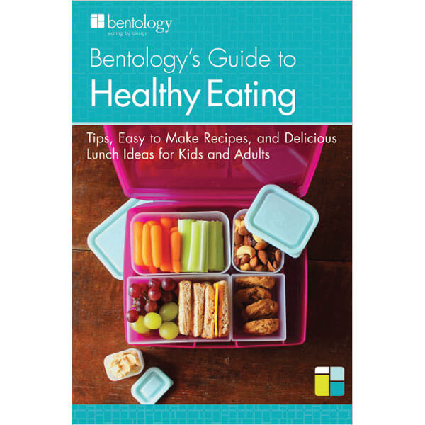 x-340091-bentology-guide-to-healthy-eating-third-edition-tammy-pelstring