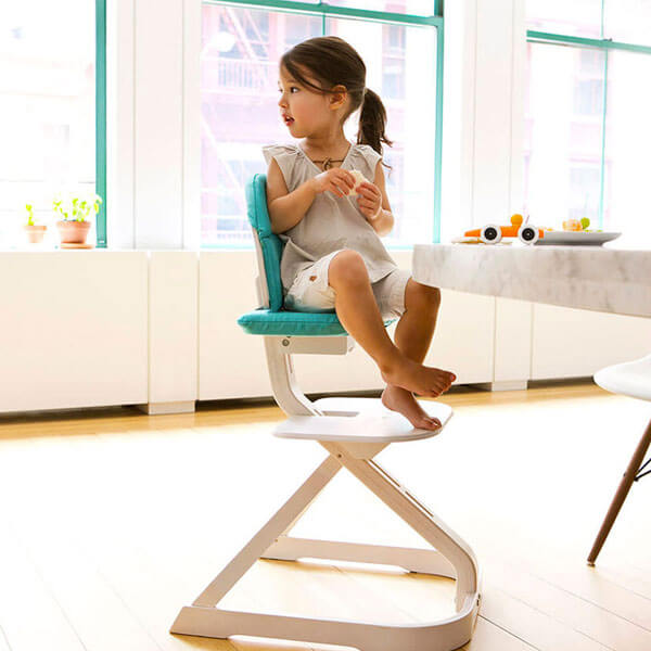 Svan furniture and wooden toys