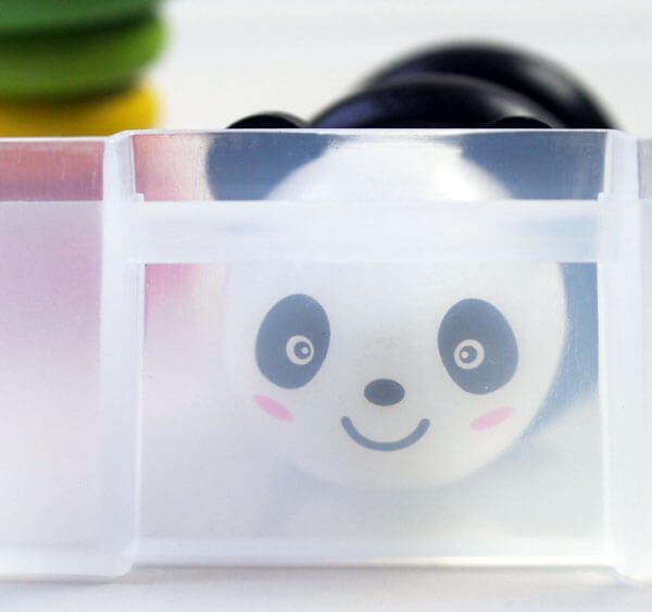 the best toys under 20 include scan toys rattles and our bento boxes for lunch