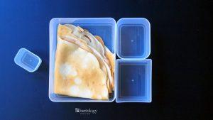 bentology eco friendly bento box lunch box ideas recipes. Black Bedroom Furniture Sets. Home Design Ideas