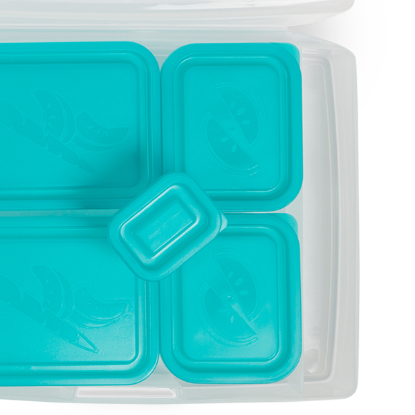 insulated bento lunch box reviews insulated lunch tote with bento box set turquoise insulated. Black Bedroom Furniture Sets. Home Design Ideas