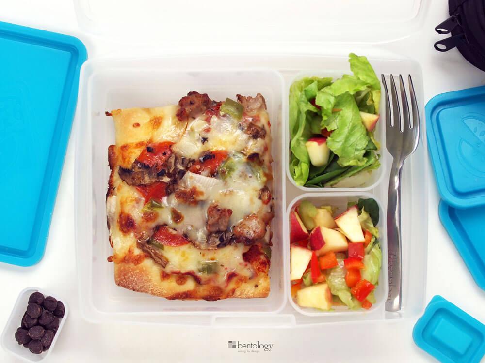 creative lunch ideas that aren't sandwiches